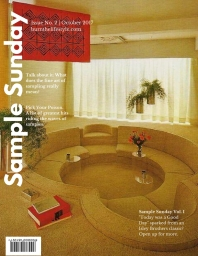 Sample Sunday Cover Art-2